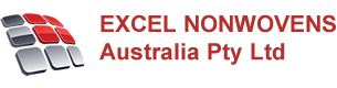 excel nonwovens australia logo